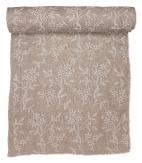 individuelle gestaltung mit unseren tischl ufern platzsets und mehr g nstig kaufen. Black Bedroom Furniture Sets. Home Design Ideas